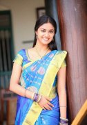 2020 Picture Keerthi Suresh Indian Actress 3956
