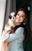2020 Wallpapers Actress Keerthi Suresh 5135