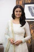 Actress Keerthi Suresh 2020 Albums 7174