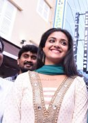 Album Actress Keerthi Suresh 3568