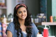 Apr 2015 Pics Keerthi Suresh Heroine 2262