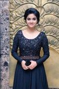 Apr 2017 Still Malayalam Actress Keerthi Suresh 922