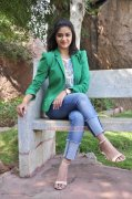 Cinema Actress Keerthi Suresh 2015 Albums 2301
