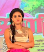Cinema Actress Keerthi Suresh Latest Stills 7657