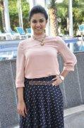 Dec 2015 Stills Malayalam Actress Keerthi Suresh 358