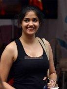 Feb 2017 Pictures Keerthi Suresh Malayalam Actress 2481