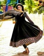 Film Actress Keerthi Suresh 2020 Picture 3215