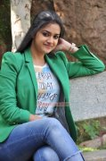 Film Actress Keerthi Suresh Galleries 5825