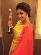 Film Actress Keerthi Suresh Wallpaper 3431