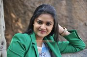 Galleries Keerthi Suresh 3796