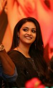 Galleries South Actress Keerthi Suresh 5760