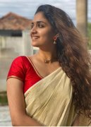 Gallery Keerthi Suresh Actress 4462