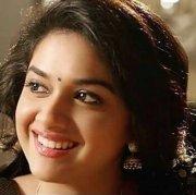 Images Indian Actress Keerthi Suresh 1193