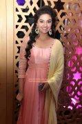 Images Malayalam Actress Keerthi Suresh 9994