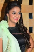Indian Actress Keerthi Suresh 2015 Pictures 2911