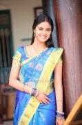 Jun 2015 Albums Keerthi Suresh Heroine 3813