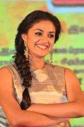 Jun 2015 Stills Keerthi Suresh 6070