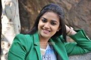 Keerthi Suresh Actress Latest Photos 968