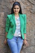 Keerthi Suresh Cinema Actress Dec 2015 Pic 7997