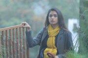 Keerthi Suresh Cinema Actress New Picture 8500
