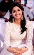 Keerthi Suresh Film Actress Recent Album 6914