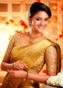 Keerthi Suresh Heroine 2020 Pic 3382
