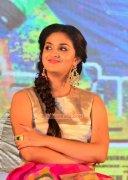 Keerthi Suresh Malayalam Actress Recent Stills 9728