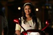 Keerthi Suresh Malayalam Heroine Pictures 9359