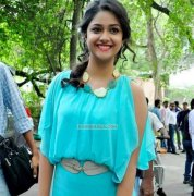 Keerthi Suresh South Actress Latest Pictures 281
