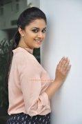 Latest Gallery Malayalam Movie Actress Keerthi Suresh 4443