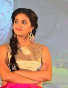Latest Gallery Movie Actress Keerthi Suresh 4664