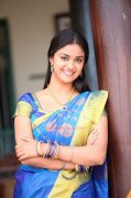 Latest Image Movie Actress Keerthi Suresh 1680