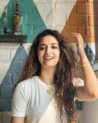 Latest Images Keerthi Suresh Malayalam Heroine 9441
