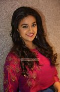 Latest Pictures Keerthi Suresh Heroine 8479