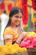 Latest Pictures Malayalam Actress Keerthi Suresh 7414