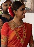 Latest Wallpapers Keerthi Suresh Malayalam Actress 5887