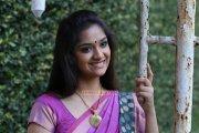 Malayalam Actress Keerthi Suresh 2693