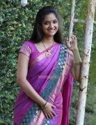 Malayalam Actress Keerthi Suresh 734