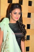Malayalam Actress Keerthi Suresh New Stills 9496