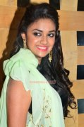 Malayalam Movie Actress Keerthi Suresh Latest Still 706
