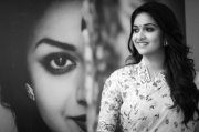 New Galleries Keerthi Suresh Heroine 7118