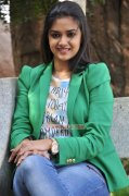 New Galleries Keerthi Suresh Malayalam Actress 2872