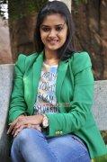 New Galleries Keerthi Suresh Malayalam Actress 2872