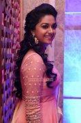 New Gallery Keerthi Suresh Malayalam Actress 9179
