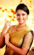 New Photo Malayalam Movie Actress Keerthi Suresh 9779