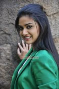 New Picture Malayalam Movie Actress Keerthi Suresh 8698