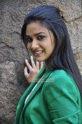 New Picture Malayalam Movie Actress Keerthi Suresh 8698
