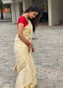 New Wallpaper Heroine Keerthi Suresh 2757