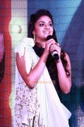 New Wallpapers Film Actress Keerthi Suresh 4846