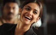 Oct 2020 Photo Film Actress Keerthi Suresh 2806